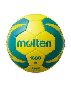 Хандбална топка Molten HX1800