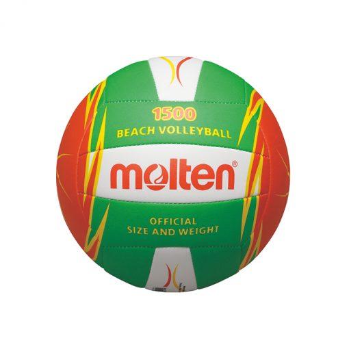 molten-V5B1500-LO