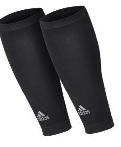 Компресионни чорапи Adidas
