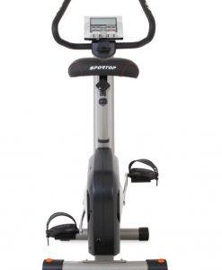 Велоергометър Sportop B800p+