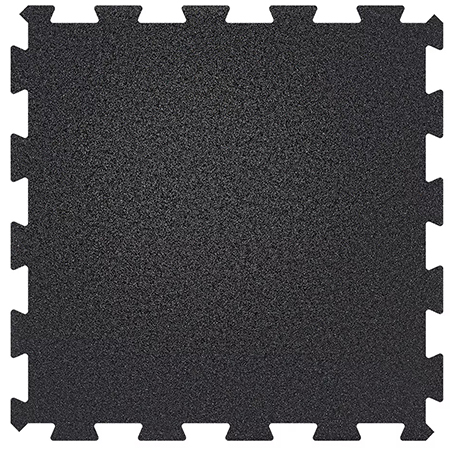 sbr-puzzle