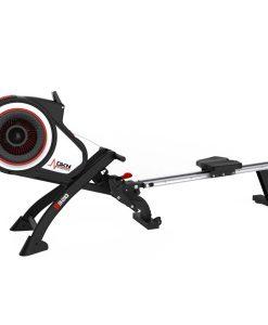 Гребен тренажор DKN® Air Rower R‑320