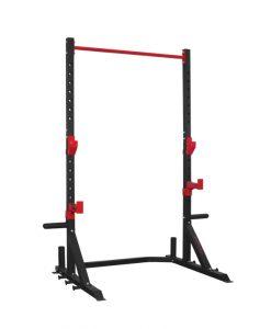 Стойка за свободни тежести Half Rack Pegasus® ZY ‑ 2182