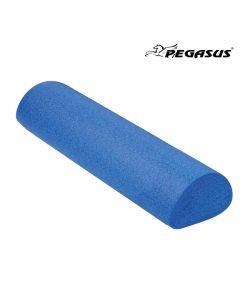 Полукръгъл цилиндър Pegasus® 45 см