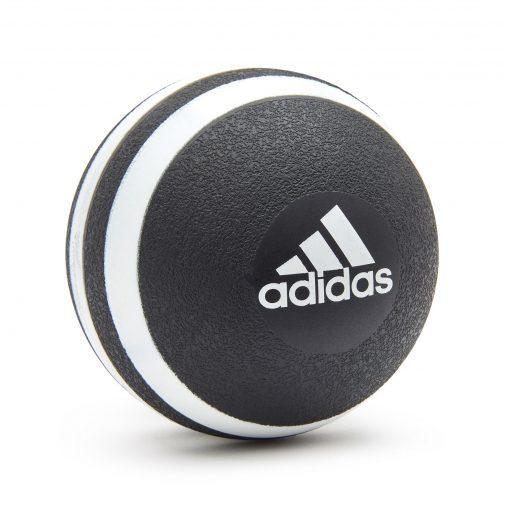 Massage ball 1