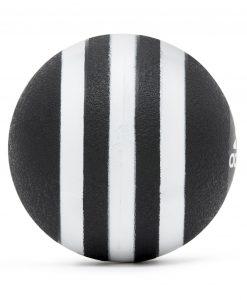 Масажна топка ADIDAS