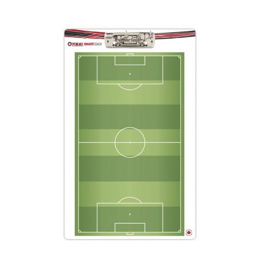 Takticheska daska za futbol