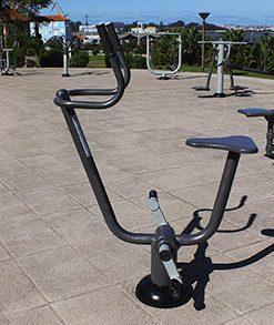 Велоергометър DP661