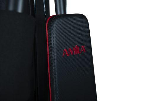 Гладиатор AMILA HG187F
