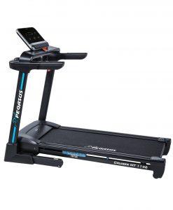 """Бягаща пътечка Pegasus® """"Cruiser"""" MT‑1146 Treadmill 2.5HP"""
