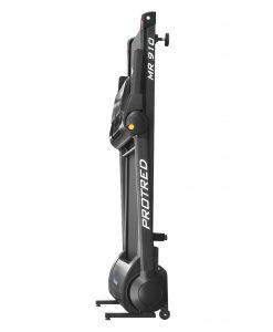 Компактна бягаща пътека ProTred® MR‑910 Treadmill 3.0HP