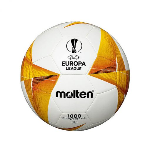 Football ball F5U100
